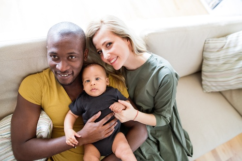 young-family-with-little-baby-son-at-PECFWTL-1