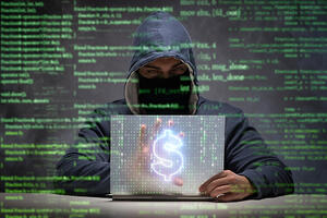 scammer-trying-to-get-access-to-your-bank-information-1